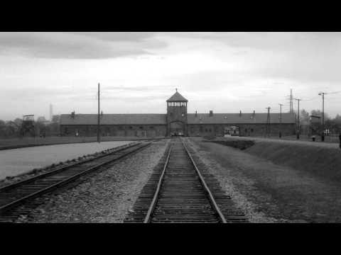 Jordi Savall - El Male Rahamim (Hymn To The Victims Of Auschwitz)